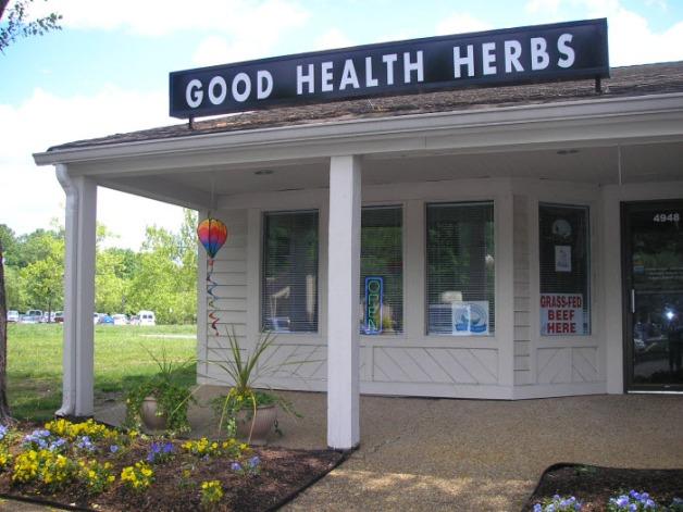 Good-Health-Herbs-Brandermill-flf
