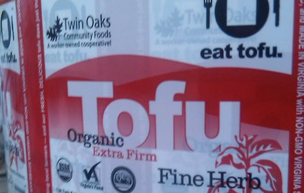 twin-oaks-fine-herb-tofu-virginia